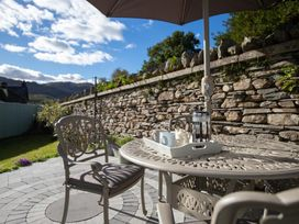 Crozier Cottage - Lake District - 1042959 - thumbnail photo 24