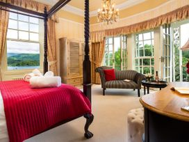 Derwentwater House - Lake District - 1042960 - thumbnail photo 3