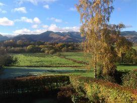 Willow Green - Lake District - 1042963 - thumbnail photo 2