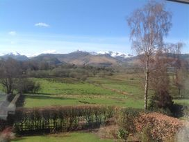 Willow Green - Lake District - 1042963 - thumbnail photo 8