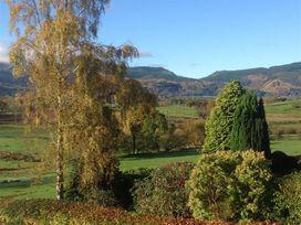 Willow Green - Lake District - 1042963 - thumbnail photo 17