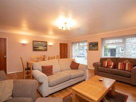 Molly's Cottage - Lake District - 1042965 - thumbnail photo 5