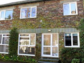Molly's Cottage - Lake District - 1042965 - thumbnail photo 13