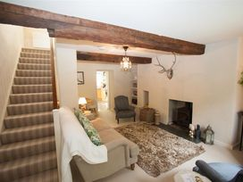Strawberry Cottage - Lake District - 1042966 - thumbnail photo 3