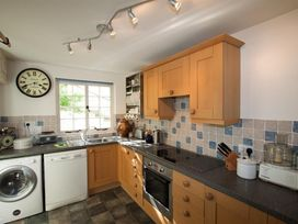 Strawberry Cottage - Lake District - 1042966 - thumbnail photo 4