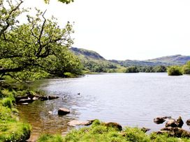 Strawberry Cottage - Lake District - 1042966 - thumbnail photo 11