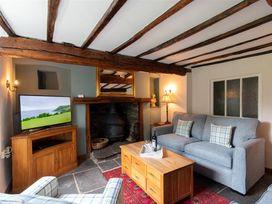Fir Tree Cottage - Lake District - 1042968 - thumbnail photo 2