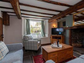Fir Tree Cottage - Lake District - 1042968 - thumbnail photo 4