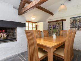 Fir Tree Cottage - Lake District - 1042968 - thumbnail photo 5