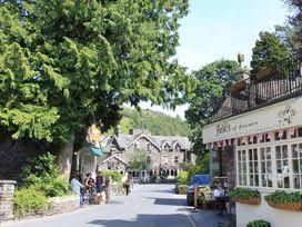 Fir Tree Cottage - Lake District - 1042968 - thumbnail photo 14