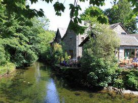 Fir Tree Cottage - Lake District - 1042968 - thumbnail photo 15