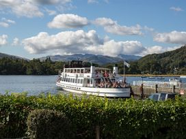 Waterside - Lake District - 1042969 - thumbnail photo 10