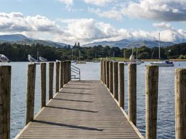 Waterside - Lake District - 1042969 - thumbnail photo 11