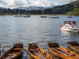 Waterside - Lake District - 1042969 - thumbnail photo 12