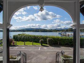 Waterside - Lake District - 1042969 - thumbnail photo 13