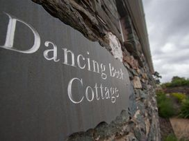 Dancing Beck Cottage - Lake District - 1042977 - thumbnail photo 27