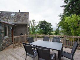 Dancing Beck Cottage - Lake District - 1042977 - thumbnail photo 30