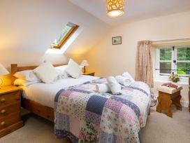 North Lodge - Lake District - 1042981 - thumbnail photo 7