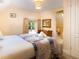 North Lodge - Lake District - 1042981 - thumbnail photo 8