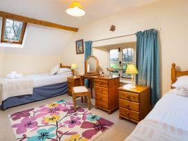 North Lodge - Lake District - 1042981 - thumbnail photo 10