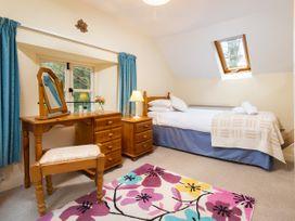 North Lodge - Lake District - 1042981 - thumbnail photo 11