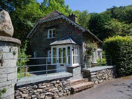 North Lodge - Lake District - 1042981 - thumbnail photo 13
