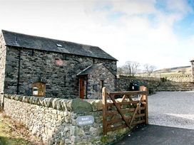 Mary Meadows Barn - Lake District - 1042984 - thumbnail photo 1