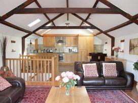 Mary Meadows Barn - Lake District - 1042984 - thumbnail photo 2