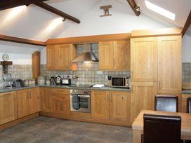 Mary Meadows Barn - Lake District - 1042984 - thumbnail photo 3
