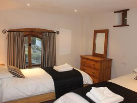 Mary Meadows Barn - Lake District - 1042984 - thumbnail photo 7