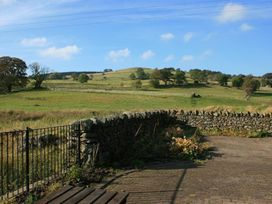 Mary Meadows Barn - Lake District - 1042984 - thumbnail photo 8