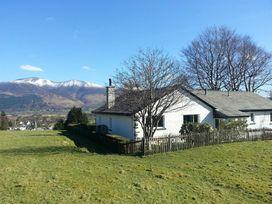 Bandol - Lake District - 1042996 - thumbnail photo 1