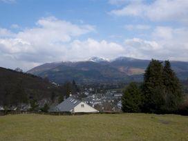 Bandol - Lake District - 1042996 - thumbnail photo 4