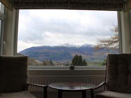 Bandol - Lake District - 1042996 - thumbnail photo 7