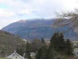Bandol - Lake District - 1042996 - thumbnail photo 15