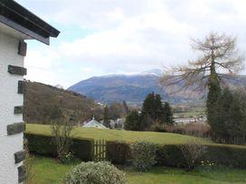 Bandol - Lake District - 1042996 - thumbnail photo 17