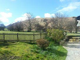 Bandol - Lake District - 1042996 - thumbnail photo 18