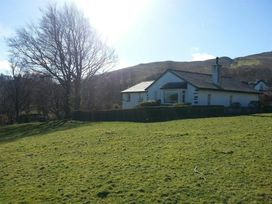 Bandol - Lake District - 1042996 - thumbnail photo 19