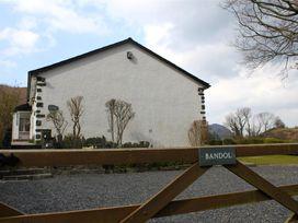 Bandol - Lake District - 1042996 - thumbnail photo 20