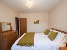 Gable End - Lake District - 1042997 - thumbnail photo 6