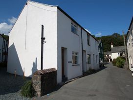 Gable End - Lake District - 1042997 - thumbnail photo 11
