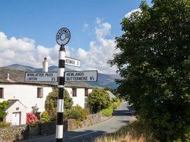 Gable End - Lake District - 1042997 - thumbnail photo 13