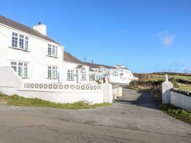5 Porthdafarch South Cottages - Anglesey - 1042998 - thumbnail photo 3