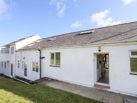 5 Porthdafarch South Cottages - Anglesey - 1042998 - thumbnail photo 16