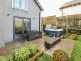 Meadow View - Anglesey - 1043008 - thumbnail photo 26