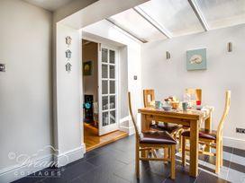 South Harbour Cottage - Dorset - 1043009 - thumbnail photo 22