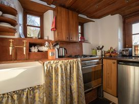 Dovecot Cottage - Lake District - 1043010 - thumbnail photo 6