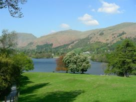 Dovecot Cottage - Lake District - 1043010 - thumbnail photo 13