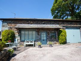 The Coach House - Lake District - 1043015 - thumbnail photo 1
