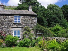 Thomas Cottage - Lake District - 1043016 - thumbnail photo 1